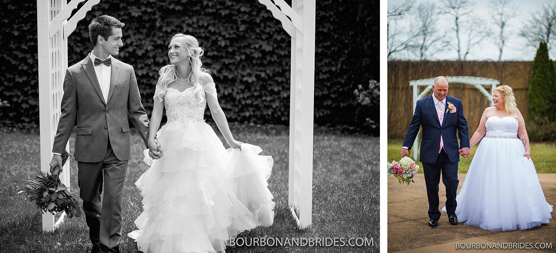 The-grand-reserve-wedding-lexington_0009.jpg