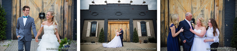 The-grand-reserve-wedding-lexington_0010.jpg