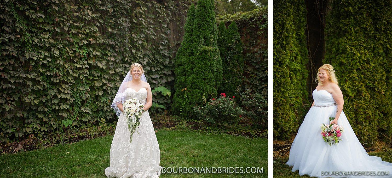 The-grand-reserve-wedding-lexington_0008.jpg