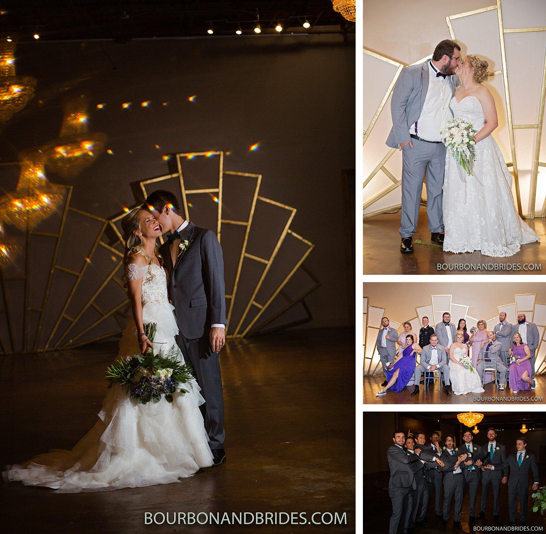 The-grand-reserve-wedding-lexington_0011.jpg