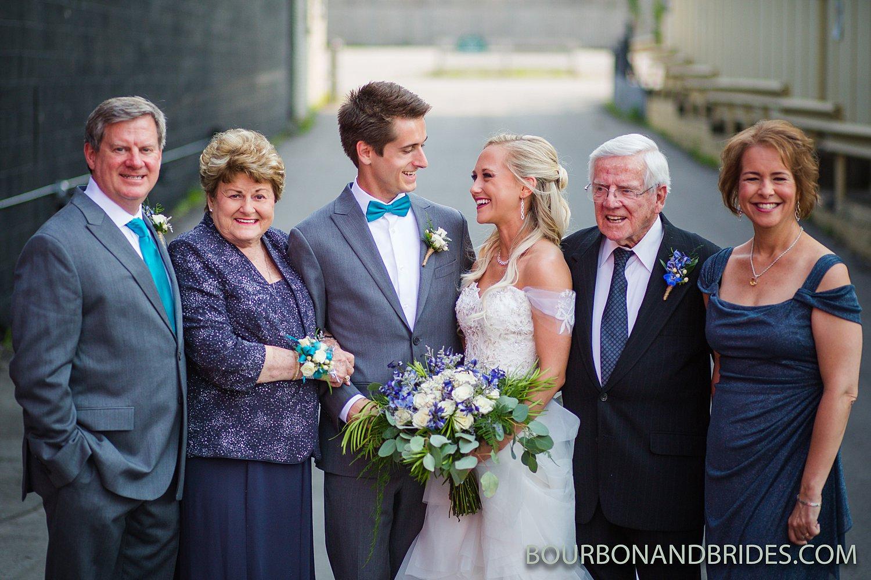 The-grand-reserve-wedding-lexington_0012.jpg