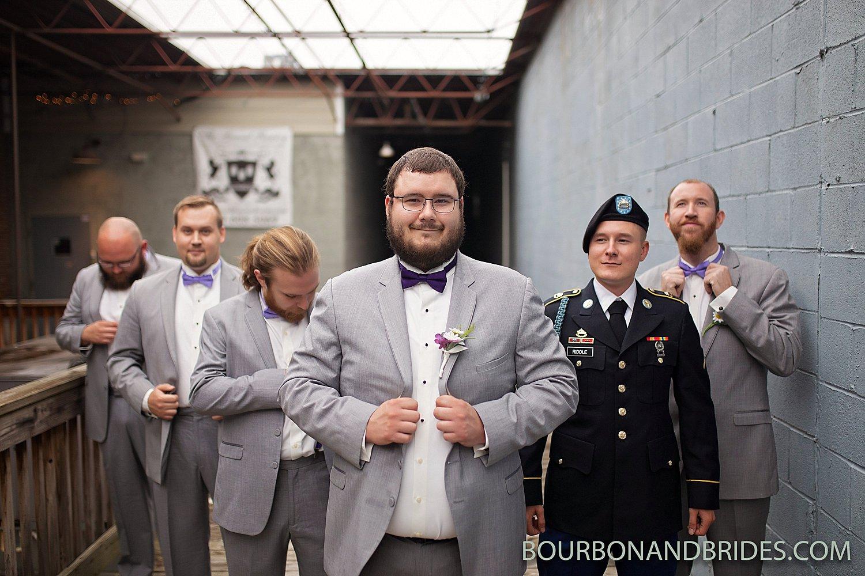 The-grand-reserve-wedding-lexington_0015.jpg