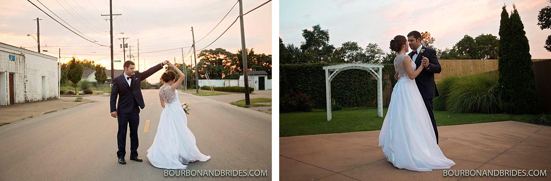 The-grand-reserve-wedding-lexington_0016.jpg