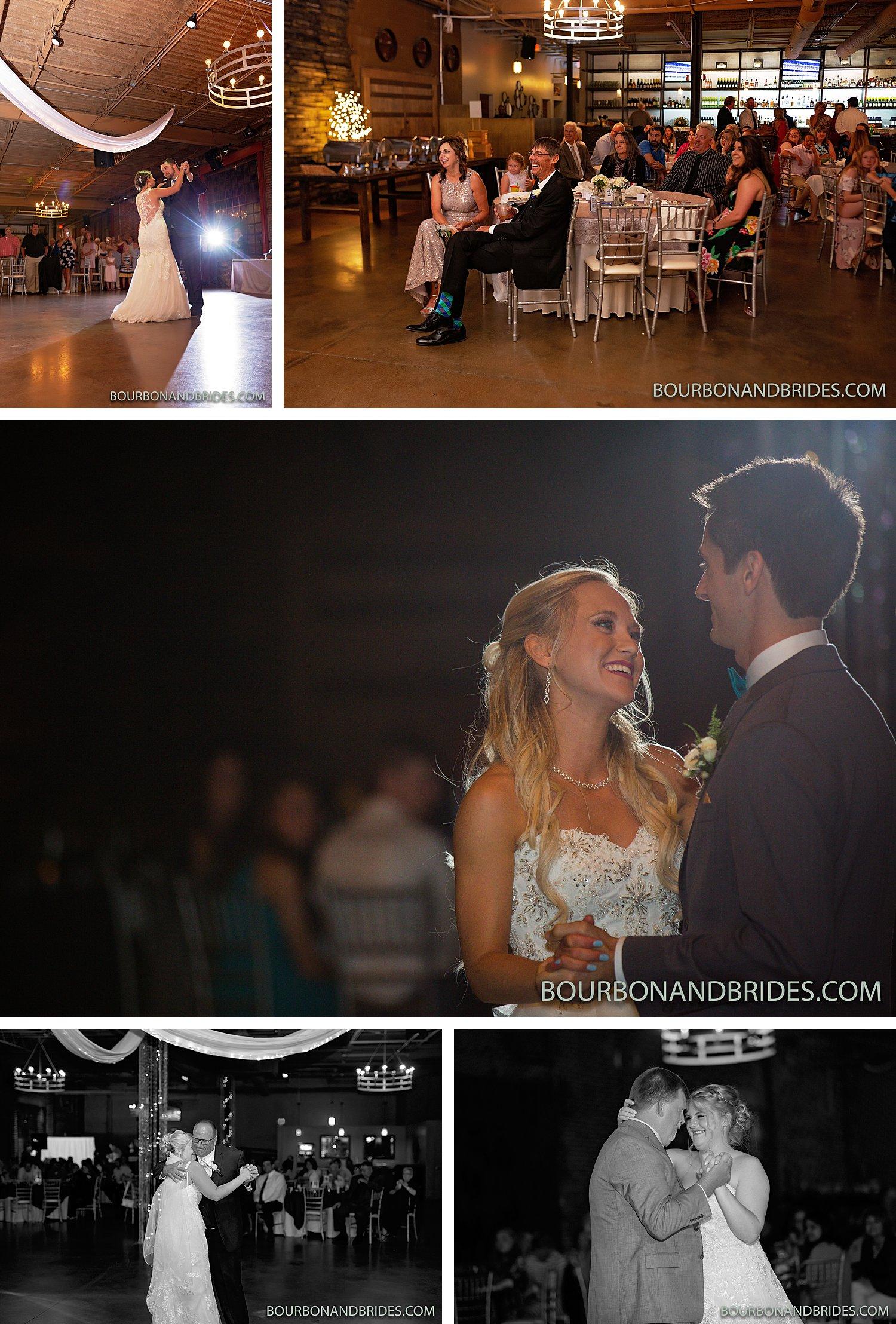 The-grand-reserve-wedding-lexington_0017.jpg