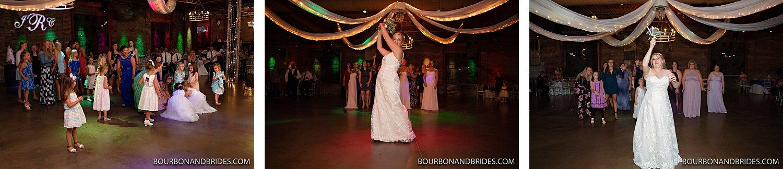 The-grand-reserve-wedding-lexington_0018.jpg