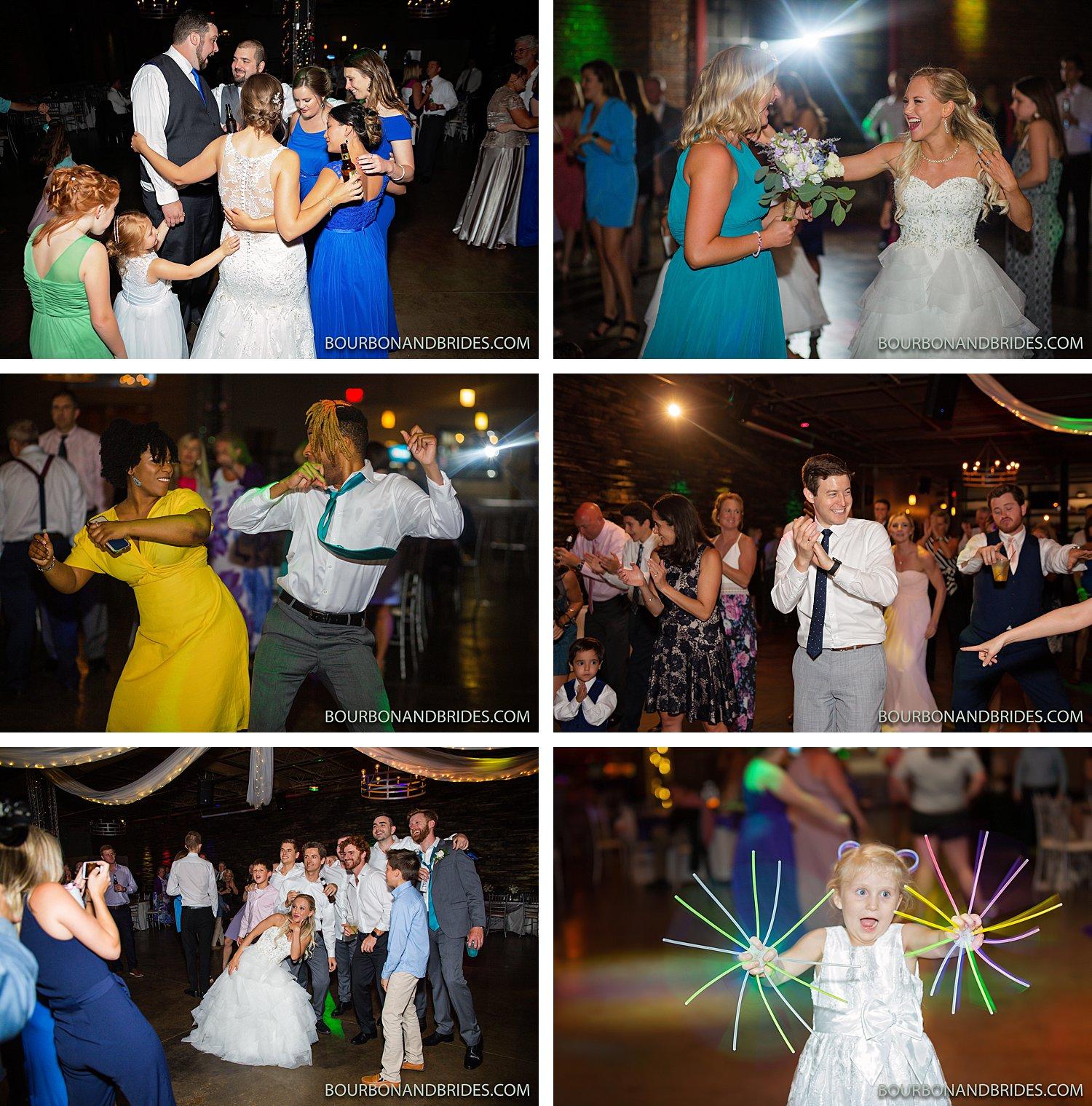 The-grand-reserve-wedding-lexington_0019.jpg