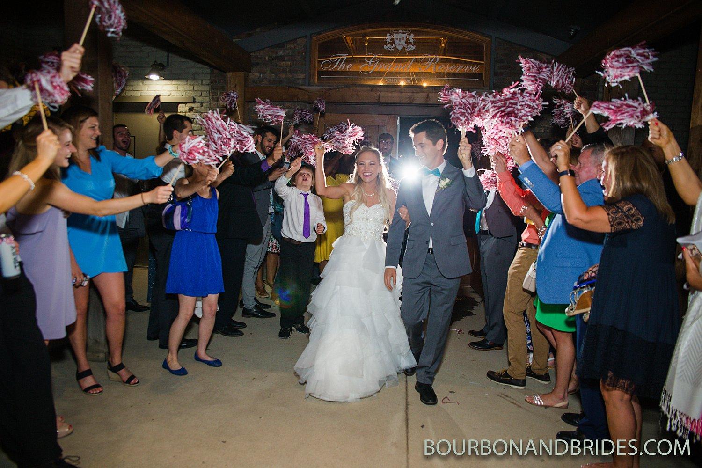 The-grand-reserve-wedding-lexington_0021.jpg