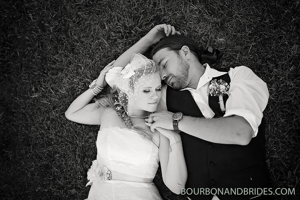 Kentucky-romantic-wedding-photographer.jpg