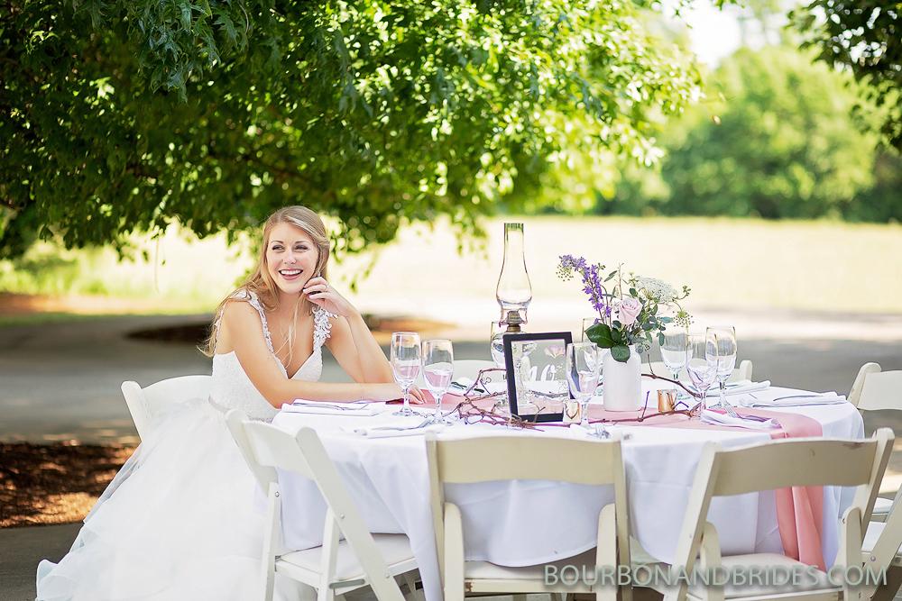 Kentucky-wedding-photographer-bright.jpg