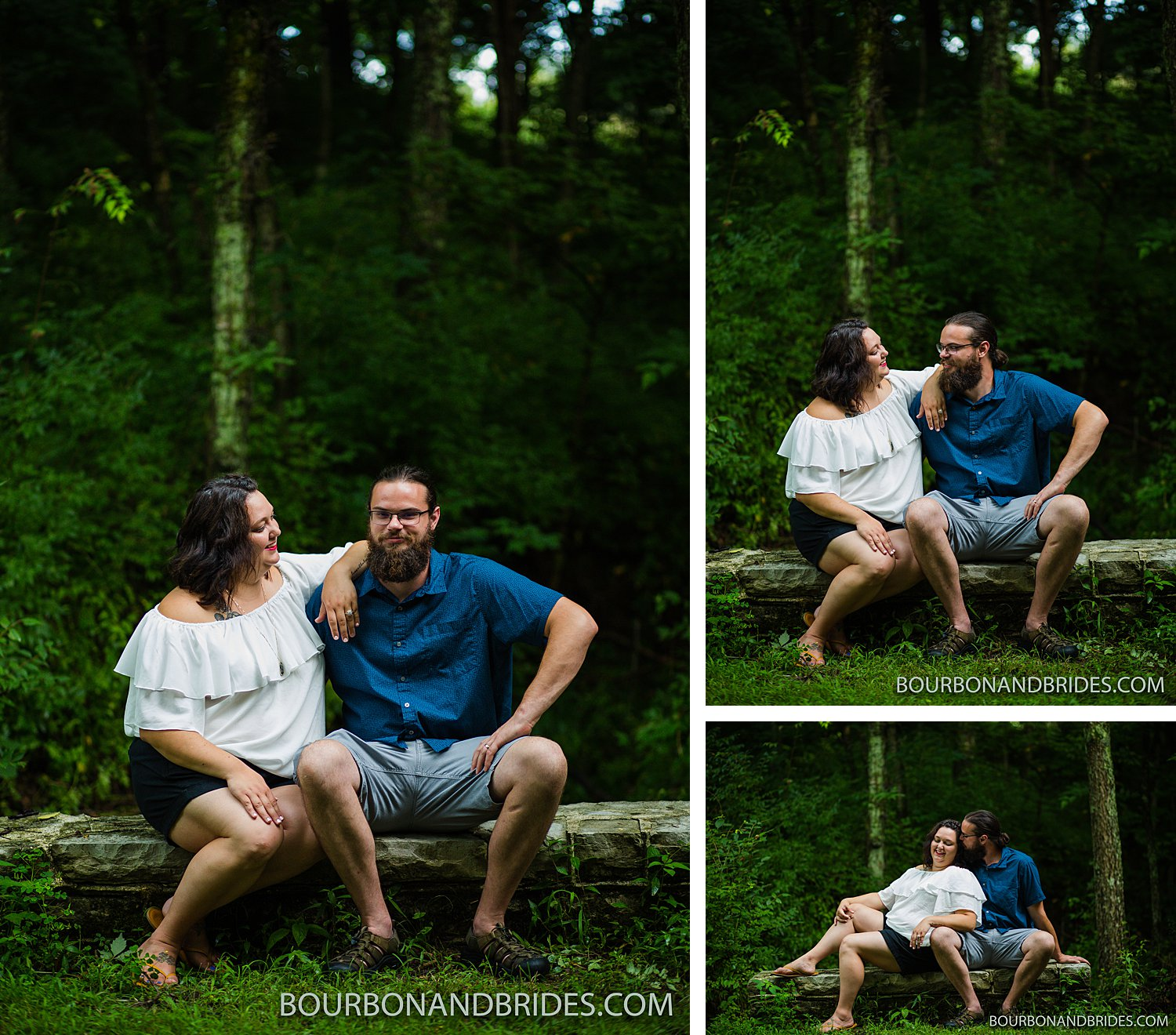 shaker-village-couple-engagement_0002.jpg