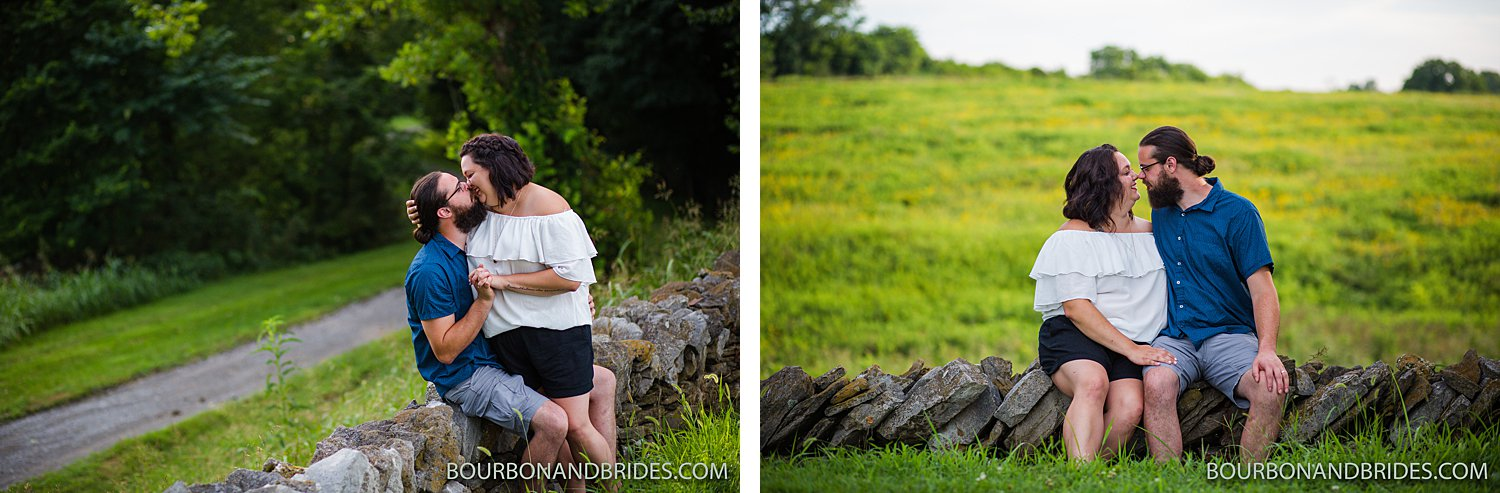 shaker-village-couple-engagement_0003.jpg