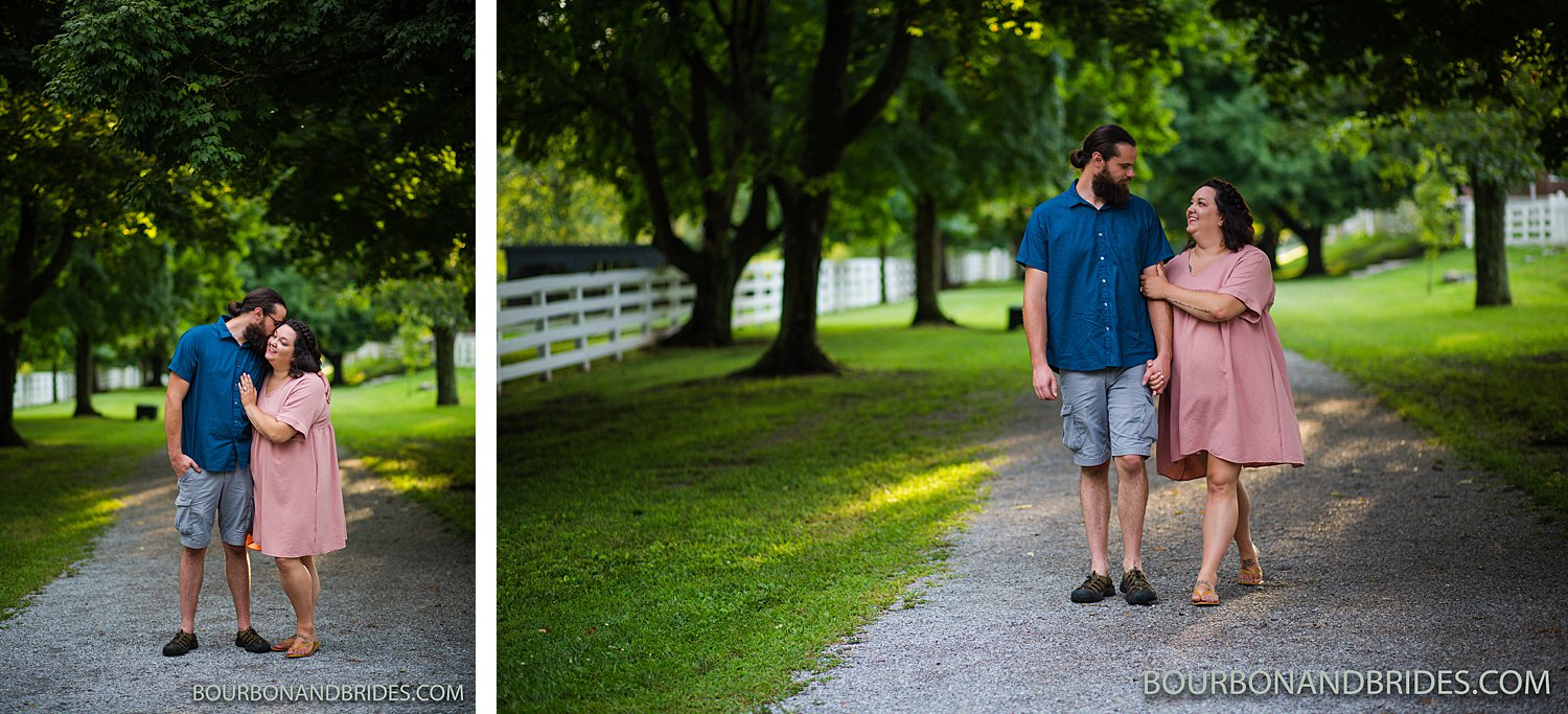 shaker-village-couple-engagement_0005.jpg
