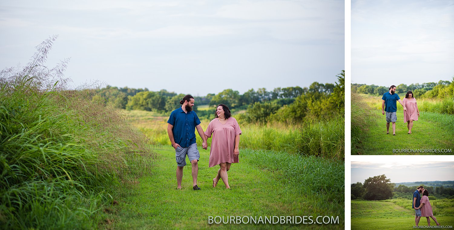 shaker-village-couple-engagement_0006.jpg