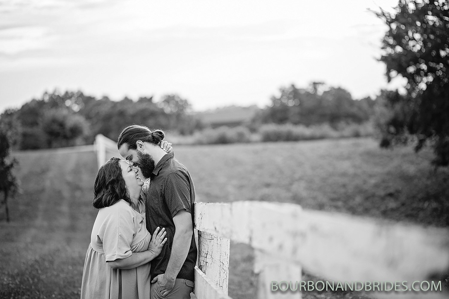 shaker-village-couple-engagement_0007.jpg