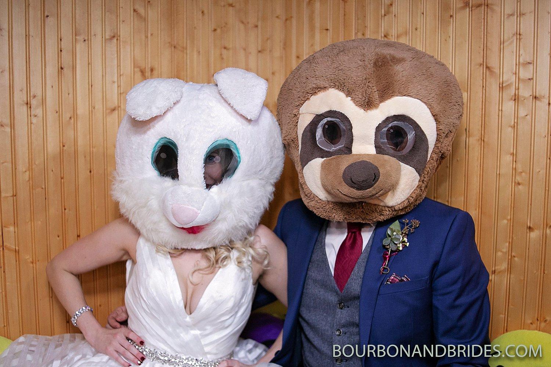 kentucky-wedding-photobooth_0002.jpg