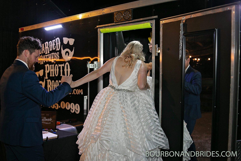 kentucky-wedding-photobooth_0001.jpg