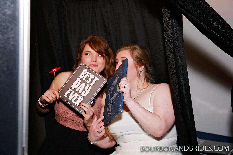 kentucky-wedding-photobooth_0004.jpg
