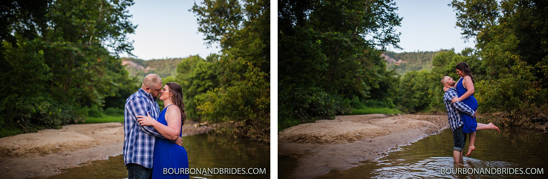 Red-River-Gorge-engagement_0007.jpg