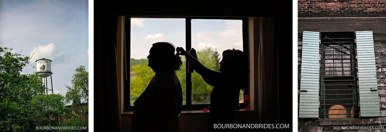 Buffalo-trace-wedding-frankfort-photographer.jpg