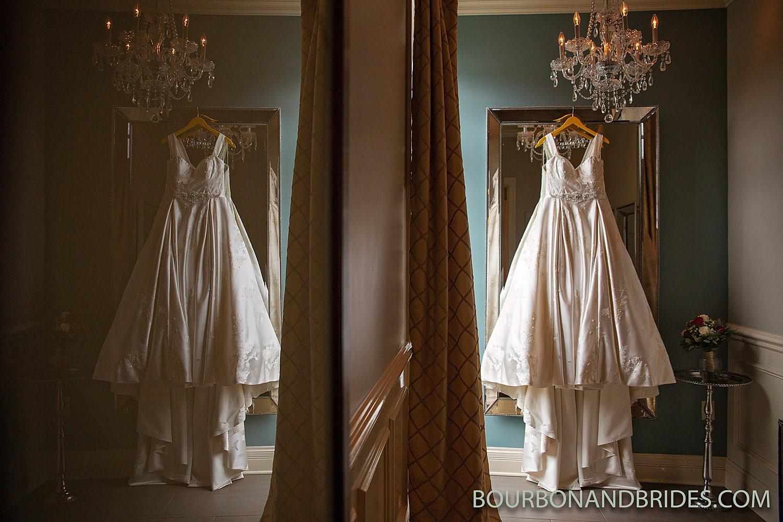 Kentucky-wedding-photography_0002.jpg