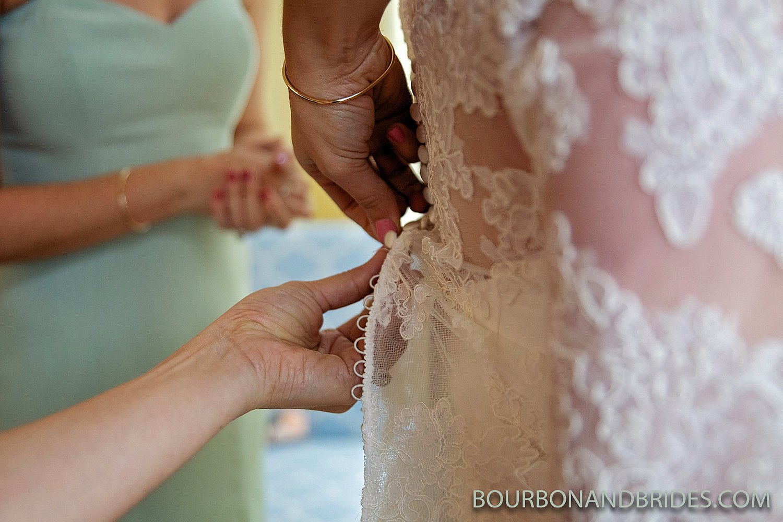 Kentucky-wedding-photography_0011.jpg
