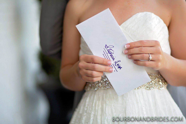 Kentucky-wedding-photography_0005.jpg