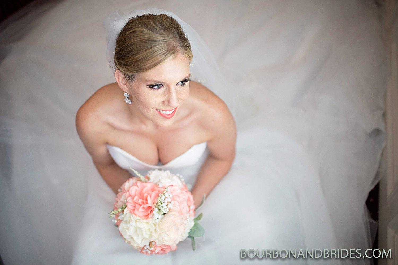 Kentucky-wedding-photography_0004.jpg