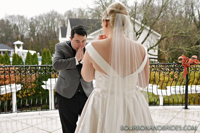 Kentucky-wedding-photography_0003.jpg