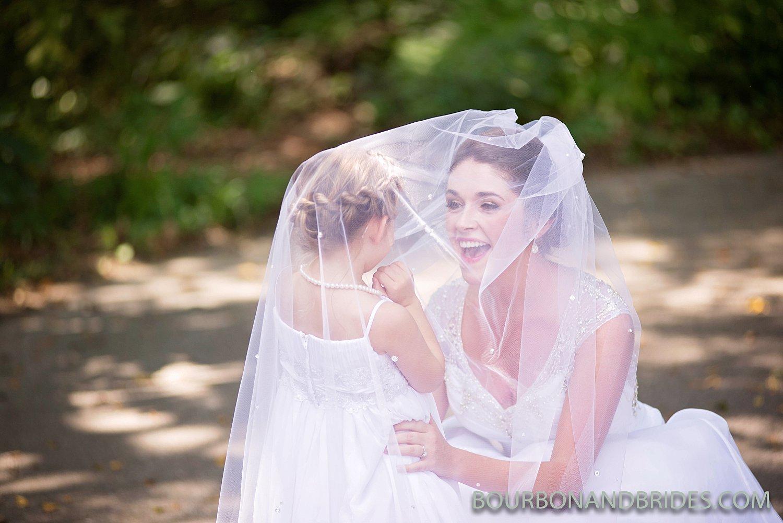 Kentucky-wedding-photography_0009.jpg