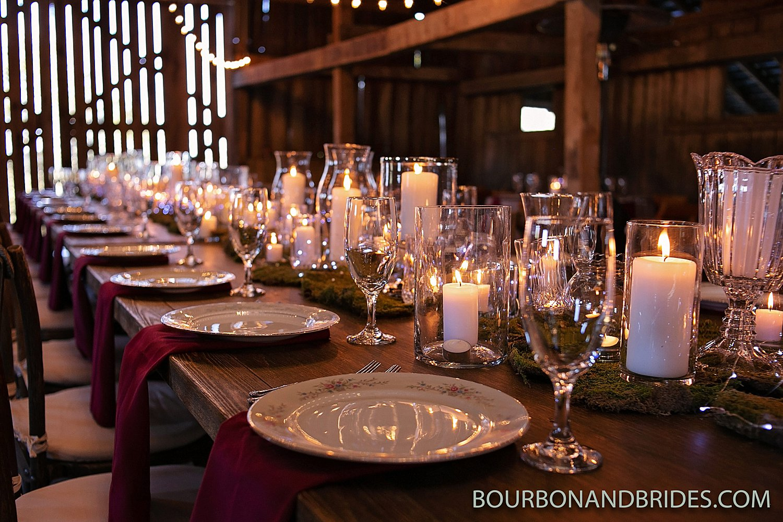 Kentucky-wedding-photography_0008.jpg