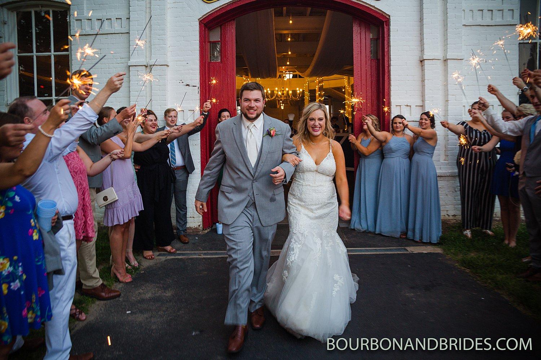 Kentucky-wedding-photography_0001.jpg