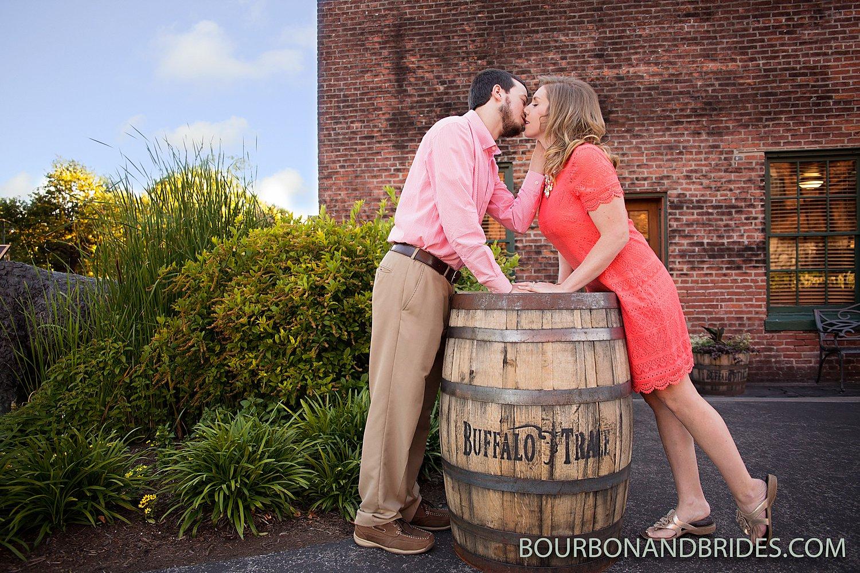 Buffalo-Trace-distillery-Frankfort-photographer.jpg