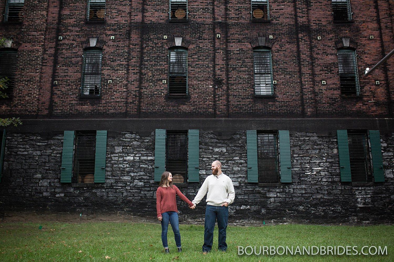 Kentucky-wedding-photography_0020.jpg