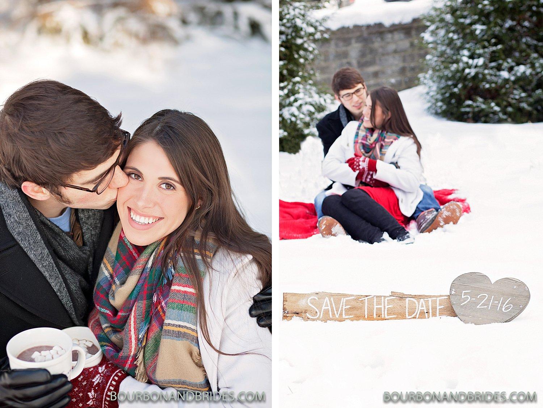 Frankfort-Kentucky-engagement-photography_0009.jpg