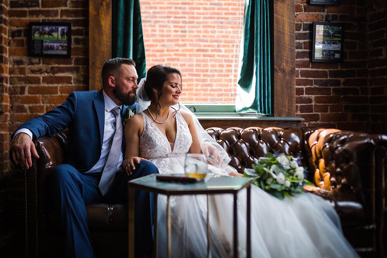 Versailles-Kentucky-wedding-photography-galerie_0001.jpg