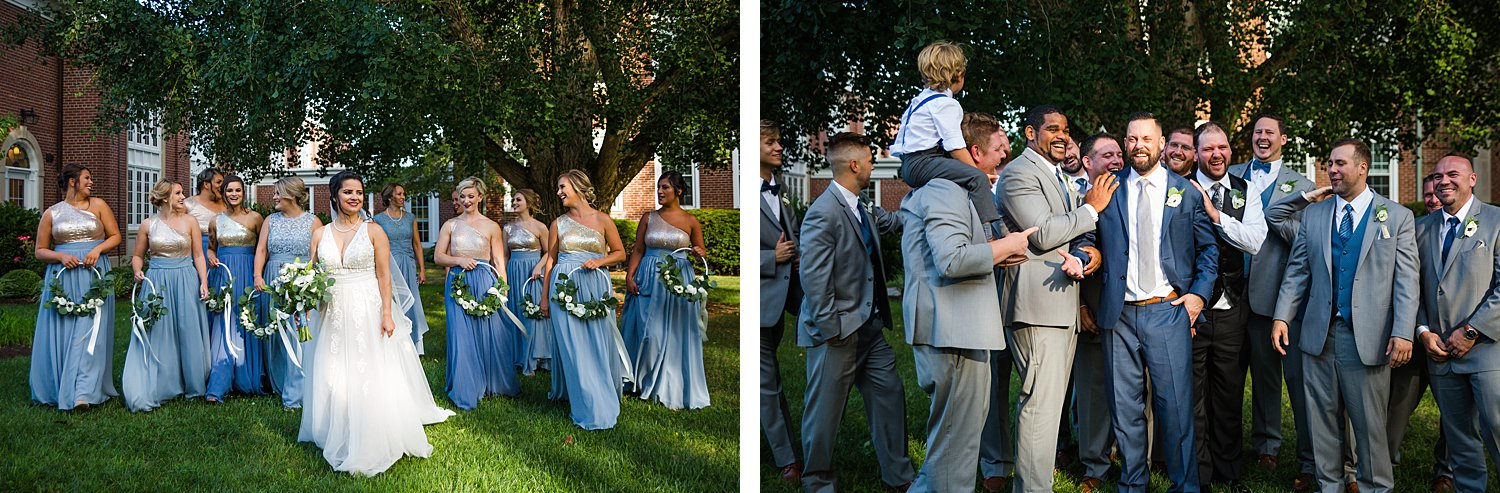 Versailles-Kentucky-wedding-photography-galerie_0013.jpg