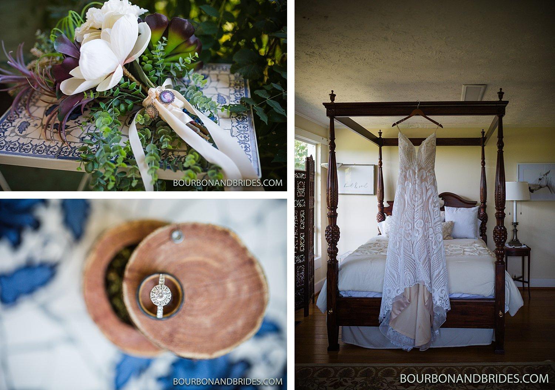 Kentucky-wedding-photography-forest-retreat_0002.jpg