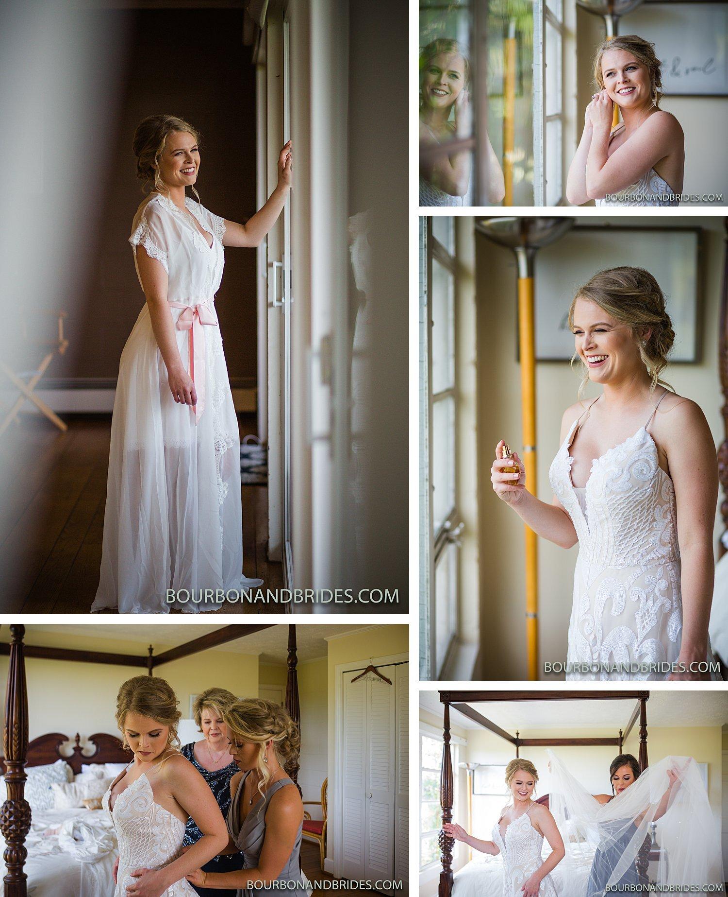 Kentucky-wedding-photography-forest-retreat_0003.jpg