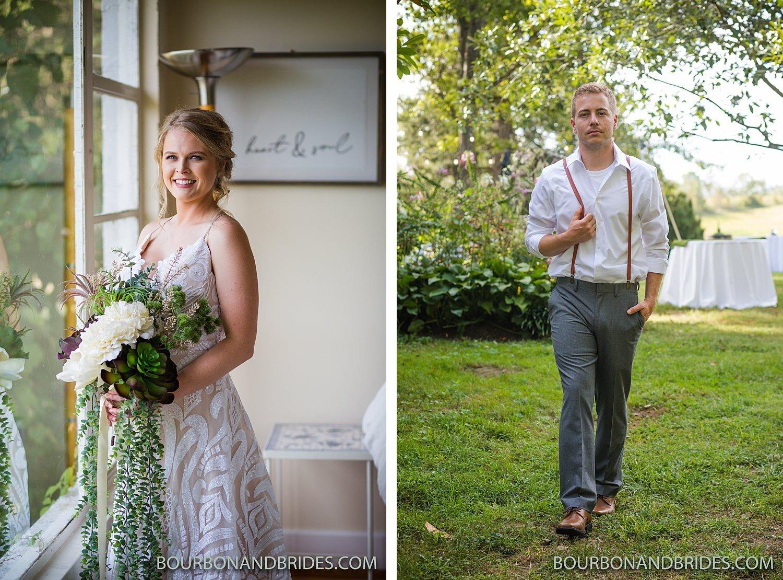 Kentucky-wedding-photography-forest-retreat_0004.jpg