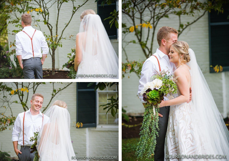 Kentucky-wedding-photography-forest-retreat_0005.jpg