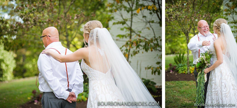 Kentucky-wedding-photography-forest-retreat_0006.jpg