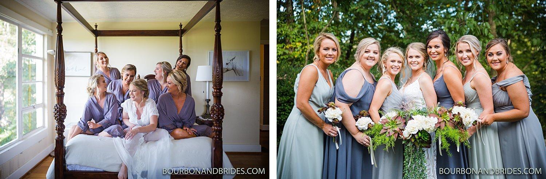 Kentucky-wedding-photography-forest-retreat_0007.jpg
