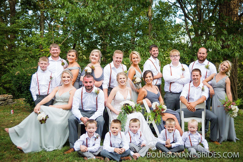 Kentucky-wedding-photography-forest-retreat_0009.jpg
