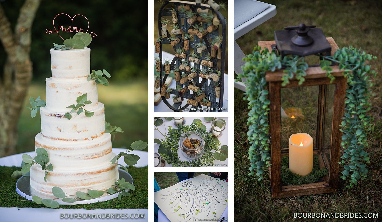 Kentucky-wedding-photography-forest-retreat_0010.jpg