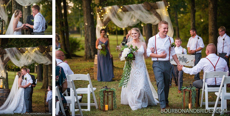 Kentucky-wedding-photography-forest-retreat_0011.jpg