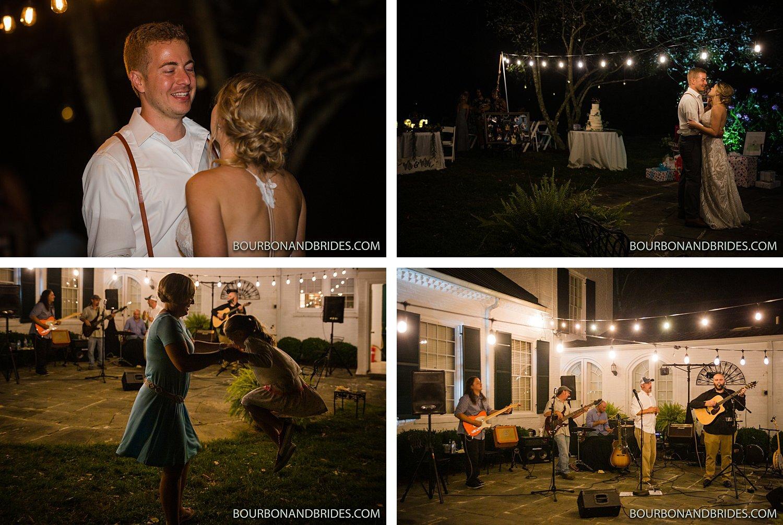 Kentucky-wedding-photography-forest-retreat_0013.jpg