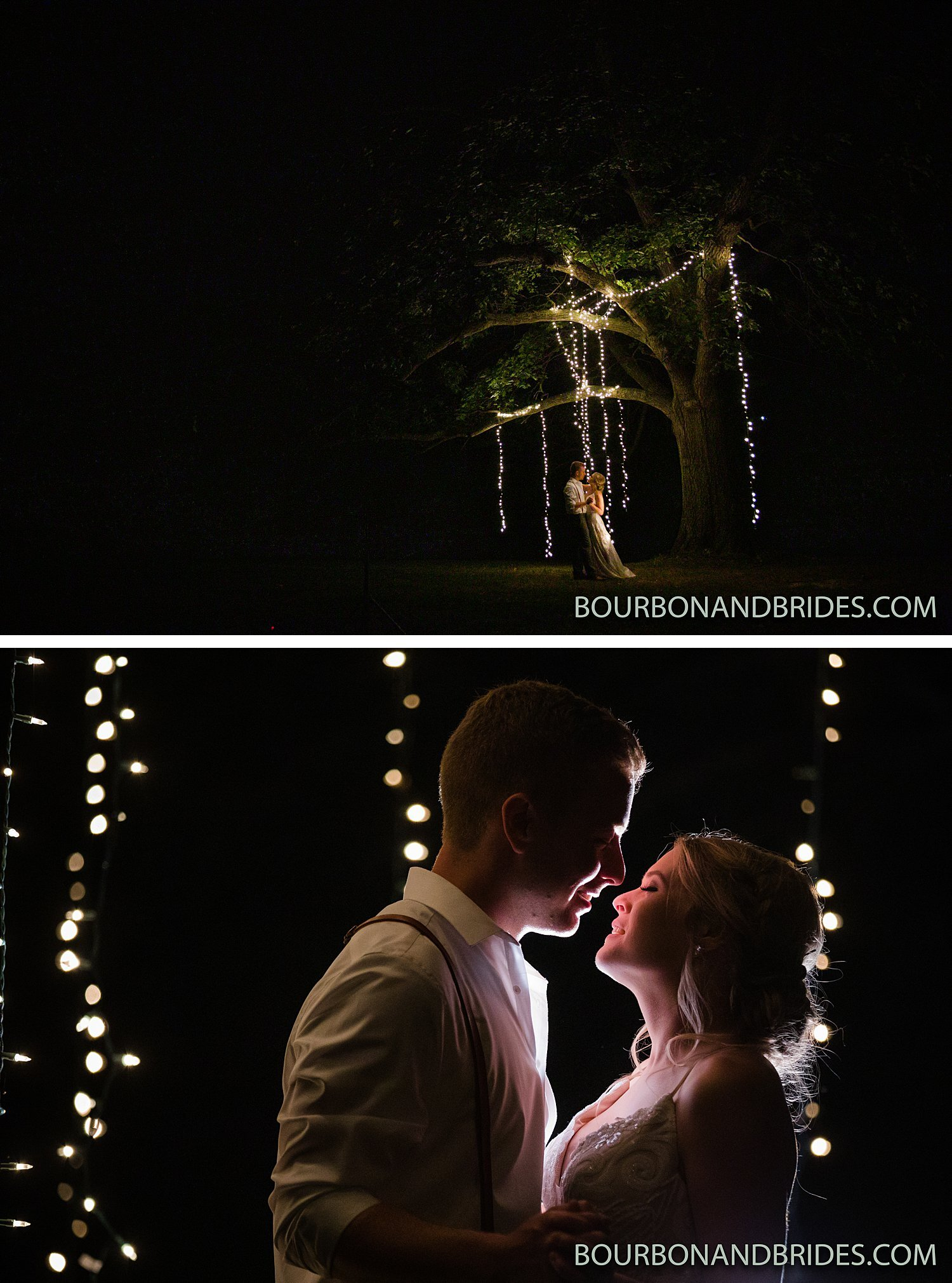Kentucky-wedding-photography-forest-retreat_0014.jpg