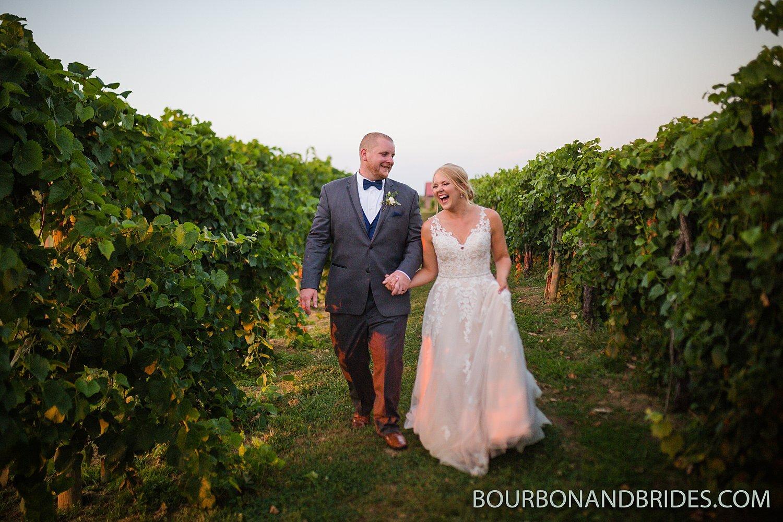 TalonWeddingKentuckyPhotographer-1_Talon-Wedding-Kentucky-Photographer.jpg