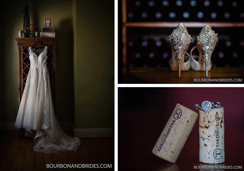 TalonWeddingKentuckyPhotographer-2_Talon-Wedding-Kentucky-Photographer.jpg