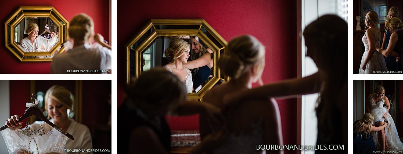 TalonWeddingKentuckyPhotographer-5_Talon-Wedding-Kentucky-Photographer.jpg